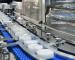 Lebensmittel-Produktion-Merkmal-Bild