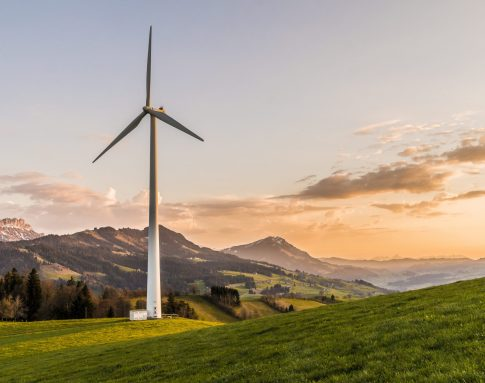 agriculture-alternative-energy-clouds-414837