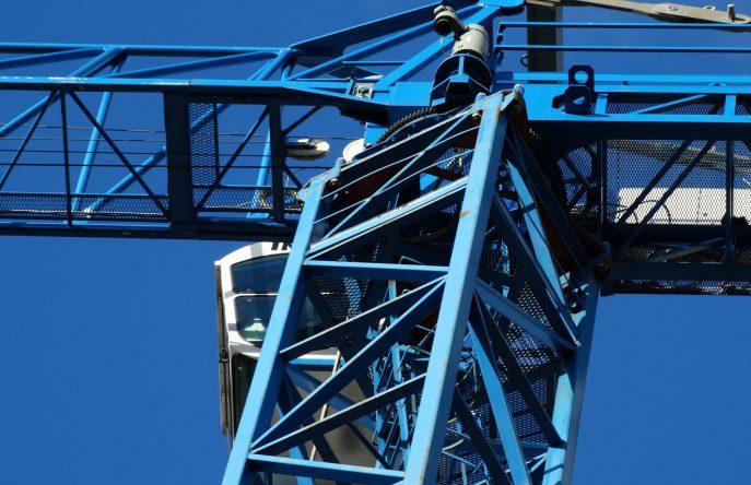 blue-close-up-crane-48122