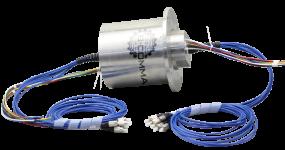 rotarX-fibre de verre-anneau-body-fibre-optique-forj