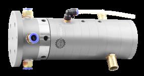 rotarX-hybrid-pneumatik-schleifring-mit-medien-durchfuehrung_450x800-150x285