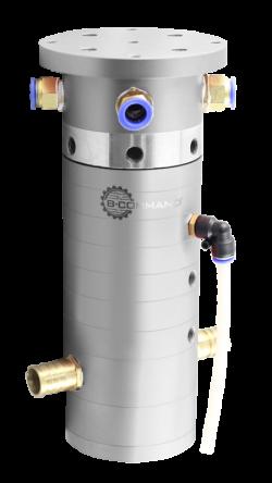 rotarX-hybrid-pneumatik-schleifring-mit-medien-durchfuehrung_450x800